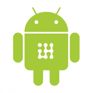 IH-Android
